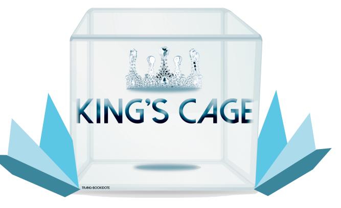 kingscagebanner