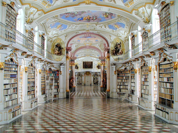 most-beautiful-libraries-12