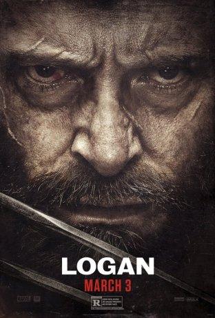 (c)IMDb