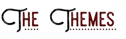 thethemes