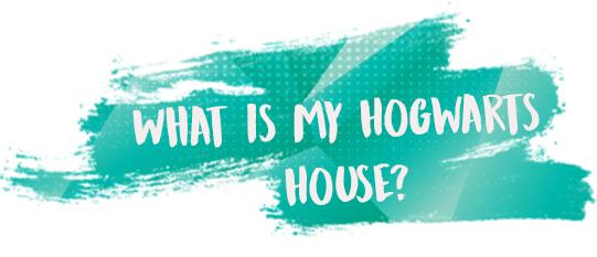 hogwartshouse