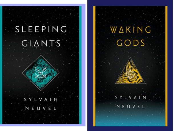 sleepinggiantsseries