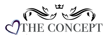 theconcept