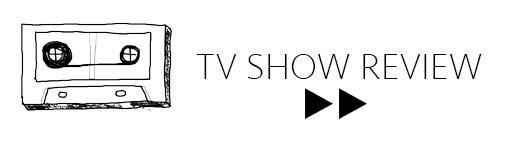 tvshowreview