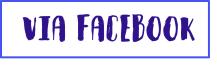 viafacebook