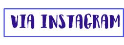 viainstagram
