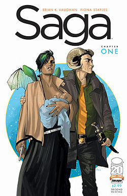 250px-saga1coverbyfionastaples