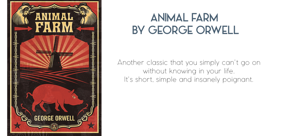 animalfarm`