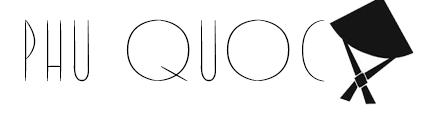 PHUQUOC