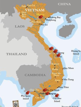 vietnamtrip