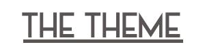 thetheme
