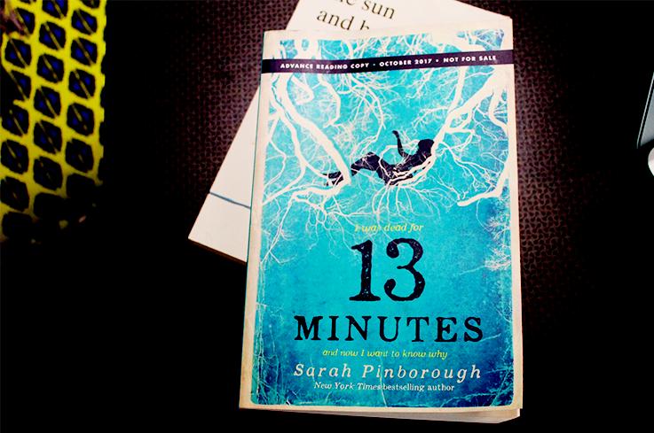 13minutes