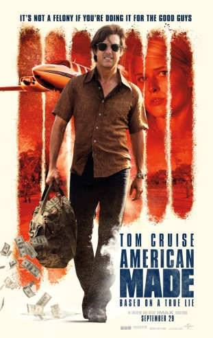 american-made-action