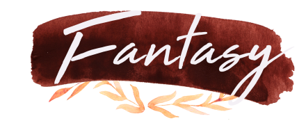 fantasyocto