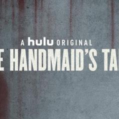fyc-handmaids-tale-1180x520