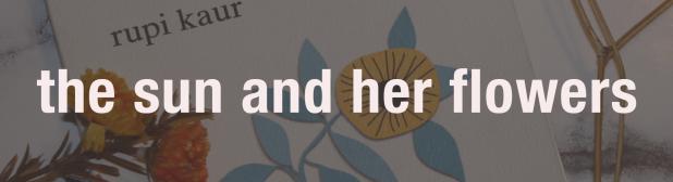 thesunandherflowers