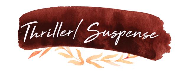 thriller-suspense