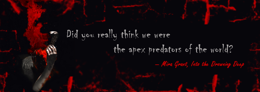 intothedrowningdeepquote
