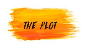 plot.png