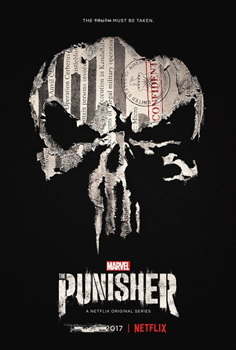 punisherposter