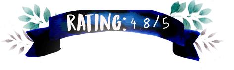rating4.8