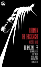 The_Dark_Knight_III-The_Master_Race