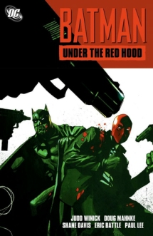 undertheredhoodcover