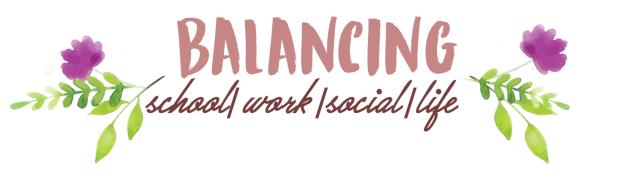 balacing