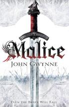 malicecover