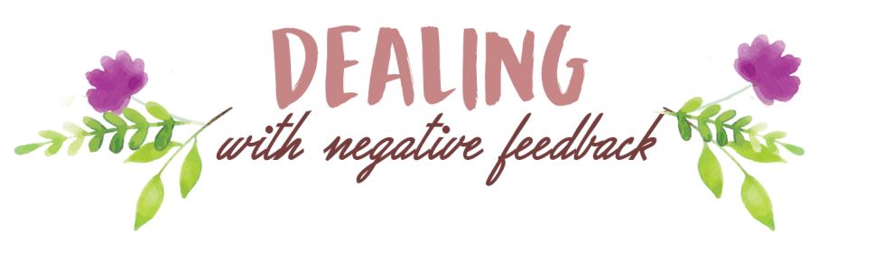 negativefeedback