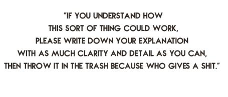 quote11