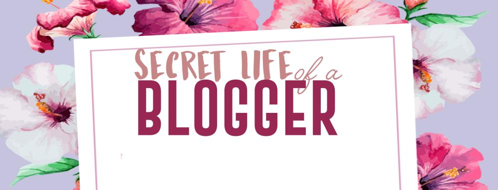 secretlifeblogger