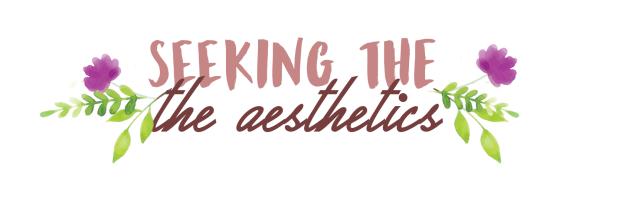 seekingaesthetics