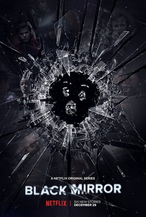 Black-Mirror-Complete-Season-4-Watch-Online
