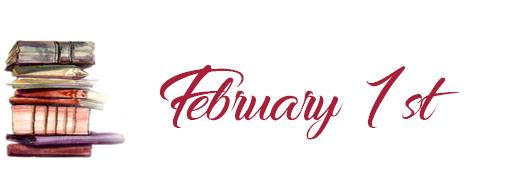 feb1st