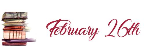 feb26th