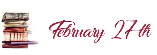 feb27th