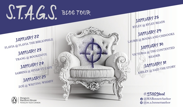 STAGS_BlogTour_REVISED