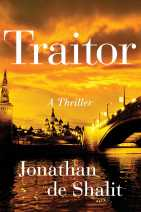 traitorcover
