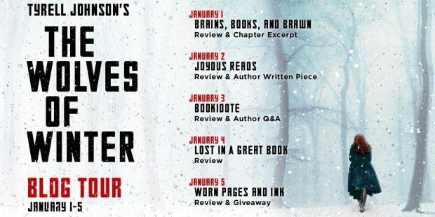 Wolves-of-Winter-blog-tour.jpg