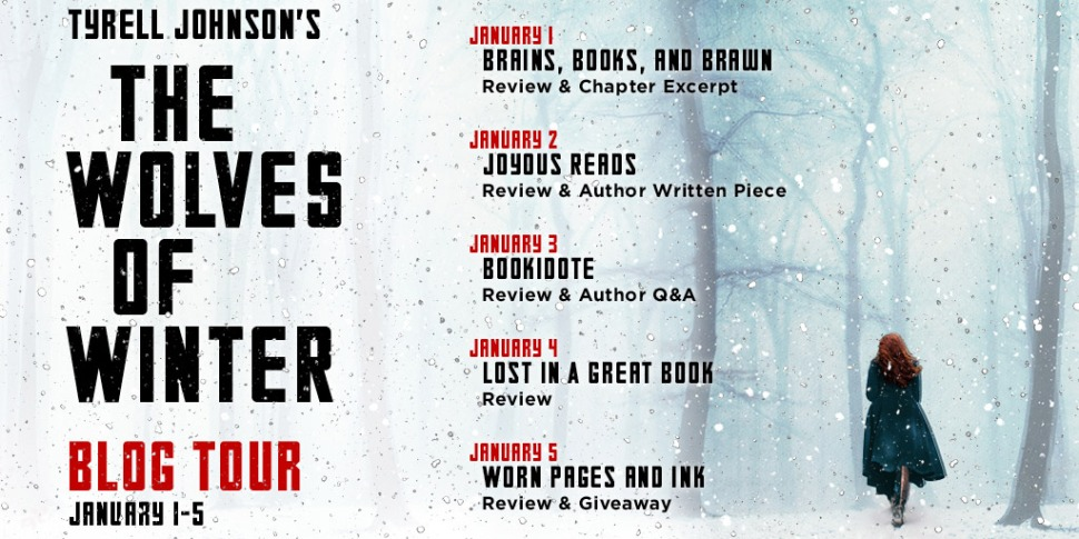 Wolves-of-Winter-blog-tour.jpg