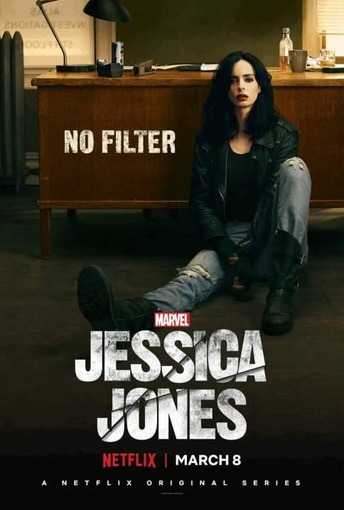 jessica-jones-season-2-poster-1081030