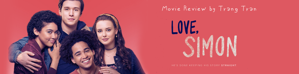 lovesimonreview