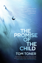 PromiseOfTheChild_Updated_Cover_rgb