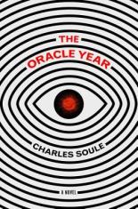 theoracleyearcover