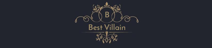 bestvillain