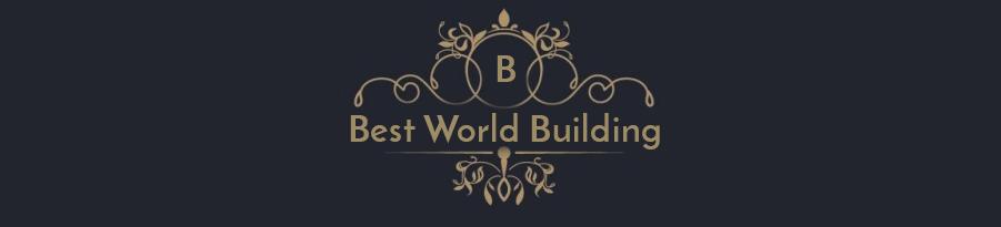 bestworlduilding