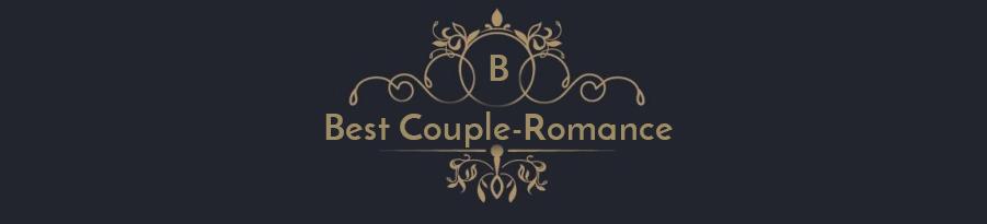 coupleromance