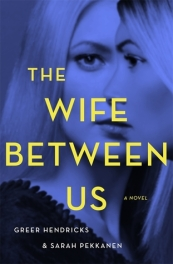 thewifebetweenuscover