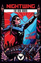 nightwingneworder_cover